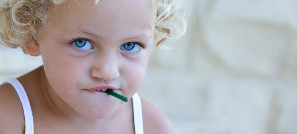 Common Childhood Illnesses And Wellbeing